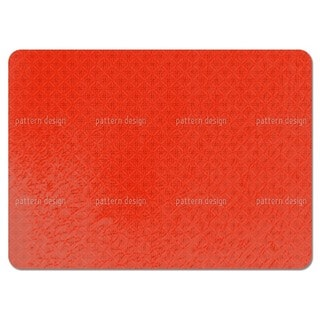 Cardinal Richelieu Placemats (Set of 4)
