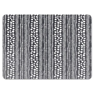 African Pathways Placemats (Set of 4)