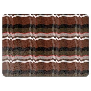 Drapery Placemats (Set of 4)