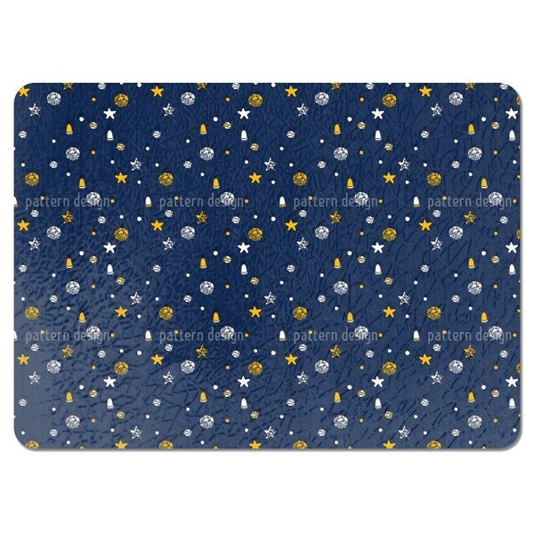 Christmas Decorations Blue Placemats Set of 4 Free  : Christmas Decorations Blue Placemats Set of 4 e0627aa1 33d3 45aa 8371 cd4def73204e600 from www.overstock.com size 600 x 600 jpeg 86kB