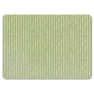 Cracked Placemats (Set of 4)