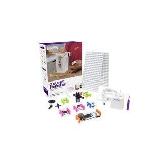 cloudBit Starter Kit