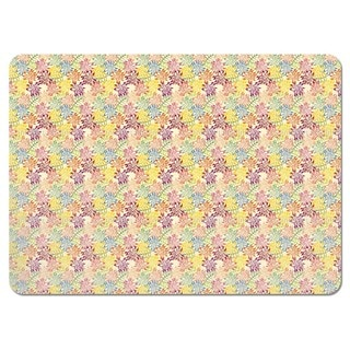 Autumn Day Placemats (Set of 4)