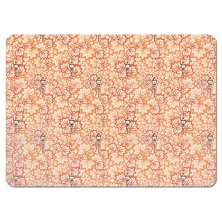A Night in Autumn Placemats (Set of 4)