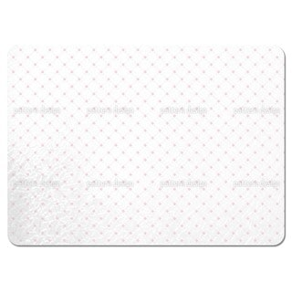 Country Clover Placemats (Set of 4)