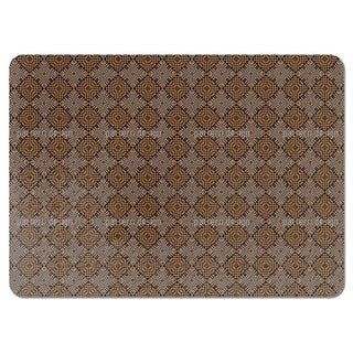 Checkerboard Placemats (Set of 4)