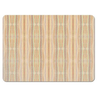 Farbillusion Placemats (Set of 4)