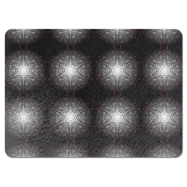 Big Bang Dotty Placemats (Set of 4)