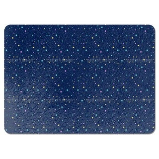 My Star Placemats (Set of 4)