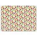 Apples Placemats (Set of 4)