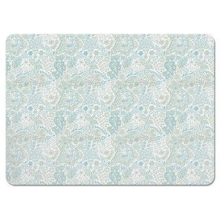 Dreaming of Nature Placemats (Set of 4)