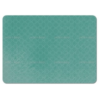 Serene Gothic Placemats (Set of 4)