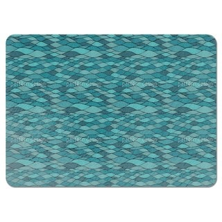 Oceania Placemats (Set of 4)