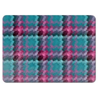 Like Woven Placemats (Set of 4)