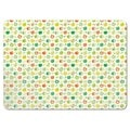 I Like Apples Placemats (Set of 4)