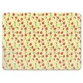Choose an Apple Placemats (Set of 4)