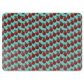Star Apple Placemats (Set of 4)