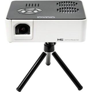 AAXA Technologies M5 DLP Projector - 720p - HDTV - 16:9