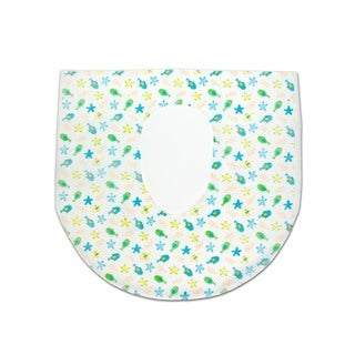 Keep My Clean Disposable Potty Protector - 20pk
