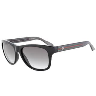 Gucci GG 3709/S IMX/PT Sunglasses