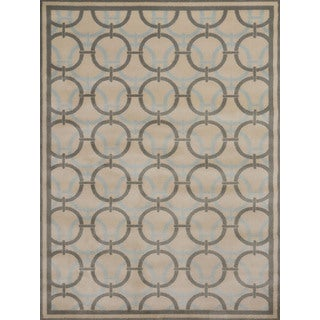Distinctions Sindy Accent Rug (1'10 x 3')