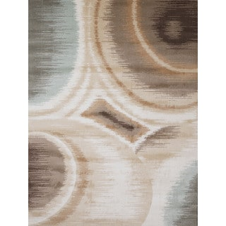 Distinctions Skye Accent Rug (1'10 x 3')