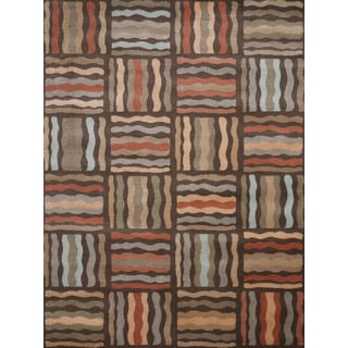 Distinctions Dianna Accent Rug (1'10 x 3')