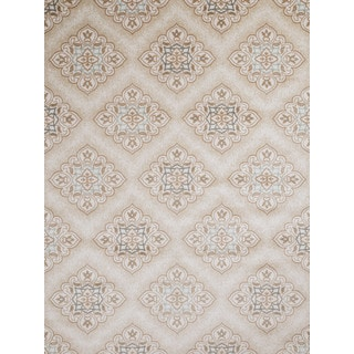 Distinctions Jo Accent Rug (2'7 x 3'11)
