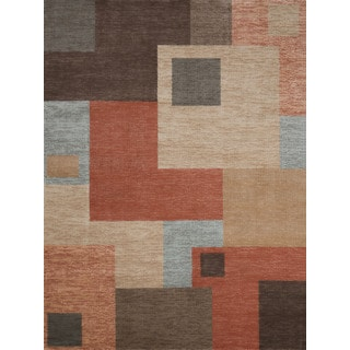 Distinctions Denise Accent Rug (2'7 x 3'11)