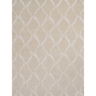 Distinctions Dena Runner Rug (1'11 x 7'2)