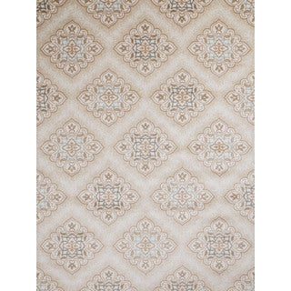 Distinctions Jo Runner Rug (1'11 x 7'2)