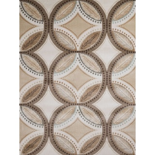 Distinctions Jody Runner Rug (1'11 x 7'2)