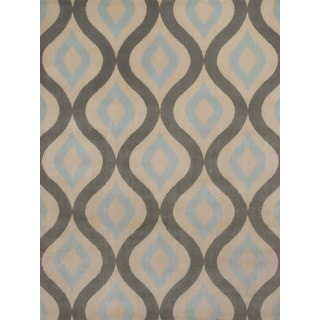 Distinctions Shyla Runner Rug (1'11 x 7'2)