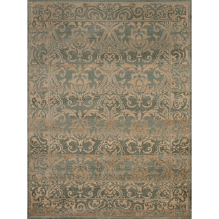 Distinctions Aniya Runner Rug (1'11 x 7'2)