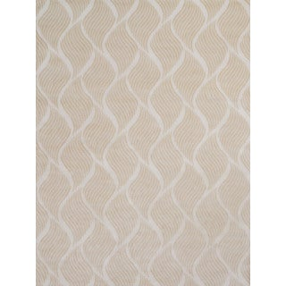 Distinctions Dena Area Rug (5'3 x 7'2)