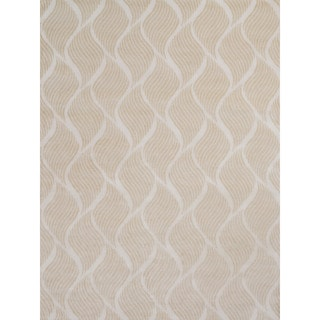 Distinctions Dena Area Rug (7'10 x 10'6)