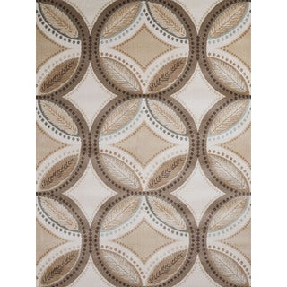Distinctions Jody Area Rug (7'10 x 10'6)