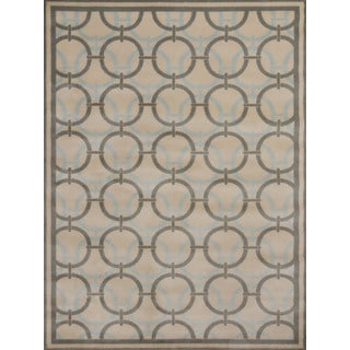 Distinctions Sindy Area Rug (7'10 x 10'6)