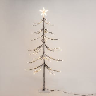 Christmas Trees For Less | Overstock.com
