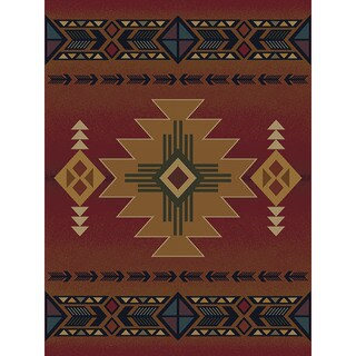 Tasty teen poon