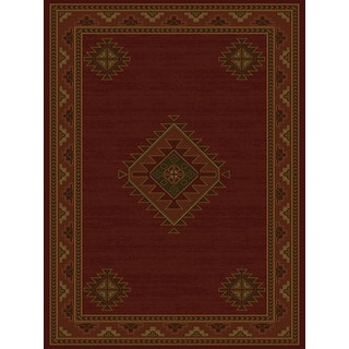 Asian pop star