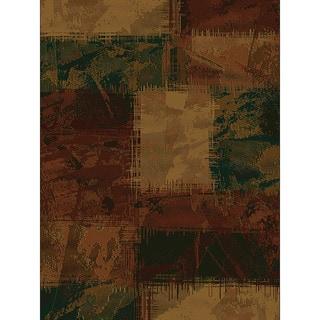 Ridgeland Janette Area Rug (7'10 x 10'6) - 8' x 11'