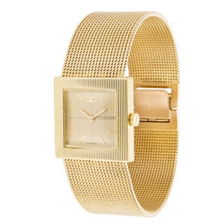 Pre-Owned Jaeger LeCoultre 1926 Ladies Watch in 18K Yellow Gold