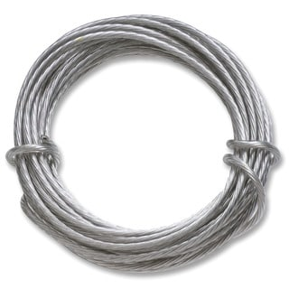 Ook 50173 30 Lb Framers Wire