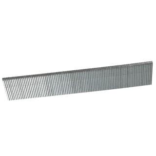 "Hitachi 14106S 1-1/4"" 18 Gauge Electro Galvanized Brad Nails 5,000-ct"
