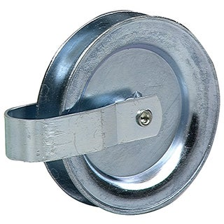 Lehigh Group 7096HD Clothesline Pulley