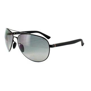 Gucci GG2266/S 0MPZ Mens Aviator Sunglasses