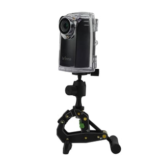 Brinno BCC200 Construction Time Lapse Camera PRO Bundle