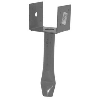"USP EPB6608 6"" X 6"" Elevated Post Anchors"