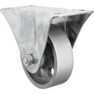 Stanley Hardware 176533 Aluminum Pneumatic Door Closers